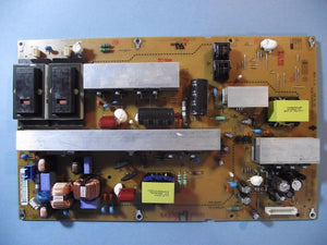 EAX56851901/31 47LH30 LG power supply board - Electronics TV Parts - GalaParts.com