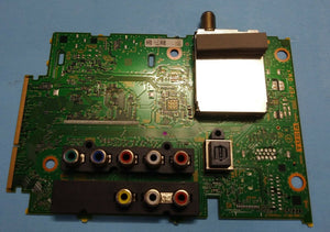 A2063361A 1-894-336-11 173543311 KDL-60W840B SONY  TUS A board - Electronics TV Parts - GalaParts.com