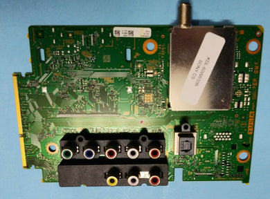 1-894-336-11, A2063361B KDL-60W630B SONY A TUS Board - Electronics TV Parts - GalaParts.com