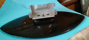 55HT2U TOSHIBA TV Stand Base Pedestal - Electronics TV Parts - GalaParts.com