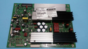 EBR39706801 EAX42297601 42PG20 LG Y-SUS board - Electronics TV Parts - GalaParts.com