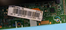 Load image into Gallery viewer, BN95-01942A  BN97-09229A  UN55JU6700F SAMSUNG T-Con board