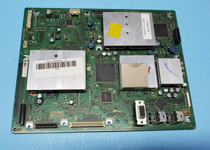 A1418995A A1418996A KDL-52XBR5 = KDL-52XBR4 SONY main digital board