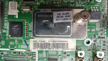 Load image into Gallery viewer, BN97-01762A BN94-01646A BN41-00965A  SAMSUNG PN50A450P1D  main board - Electronics TV Parts - GalaParts.com