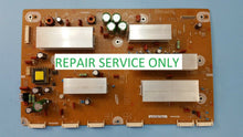 Load image into Gallery viewer, BN96-22115A LJ92-01859A LJ41-10162A REPAIR SERVICE Ysus board PN60E550 PN60E540