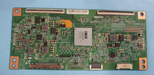 Load image into Gallery viewer, TAMDJ4S50 T-Con Board LG  65UH5500