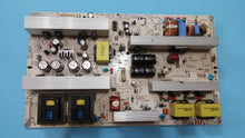 Load image into Gallery viewer, EAX40157601  EAY40505303  47LG50 LG  power supply - Electronics TV Parts - GalaParts.com