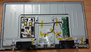 RSAG7.820.5687 NS-48D420NA16 INSIGNIA power supply board - Electronics TV Parts - GalaParts.com