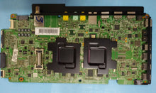 Load image into Gallery viewer, BN94-06218M BN97-07157B  BN41-01959A UN65F8000 SAMSUNG main board - Electronics TV Parts - GalaParts.com