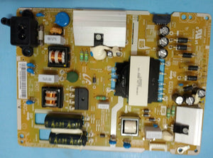 BN44-00851A  L40MSF_FHS UN40J5200 SAMSUNG  Power Supply board - Electronics TV Parts - GalaParts.com