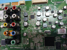 Load image into Gallery viewer, A17QFUH, BA17P6G0401  main Board  46PFL3706/F7 PHILIPS - Electronics TV Parts - GalaParts.com