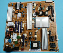 Load image into Gallery viewer, BN44-00358B PD55AF1U_ZHS UN55C6400 SAMSUNG  Power Supply