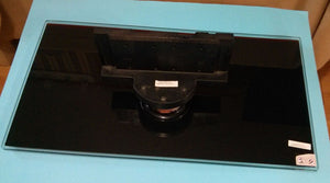 SAMSUNG PN58B530S2 BN63-05532B TV Stand base pedestal - Electronics TV Parts - GalaParts.com