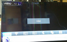 Load image into Gallery viewer, VIZIO  E702i-B3  1P-0144X00-4012  0170CAR05100  060204M00-600-G main  board - Electronics TV Parts - GalaParts.com