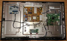 Load image into Gallery viewer, 6870C-0368A 2555C  T-Con Board for 42LV3500 LG - Electronics TV Parts - GalaParts.com
