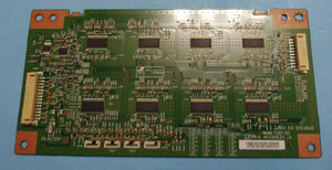 V361-101 FR-4 4H.V3616.011/A 49.P2B01G001 KDL-60W840B SONY  board - Electronics TV Parts - GalaParts.com