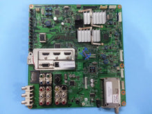 Load image into Gallery viewer, PE0634 V28A000860A1  main board TOSHIBA 52XV545U - Electronics TV Parts - GalaParts.com