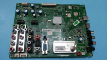 Load image into Gallery viewer, 40-RSC801-MAC2XG   08-RSC8003-MA200AA   L40FHDF12 TCL main  board - Electronics TV Parts - GalaParts.com