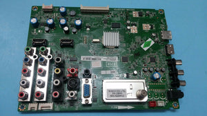 40-RSC801-MAC2XG   08-RSC8003-MA200AA   L40FHDF12 TCL main  board - Electronics TV Parts - GalaParts.com