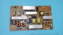Load image into Gallery viewer, EAX61289602/2   POWER Board 47LD520 LG