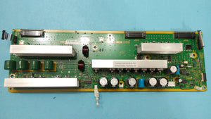 TNPA5176 (1) SS   TCP65VT25 PANASONIC board
