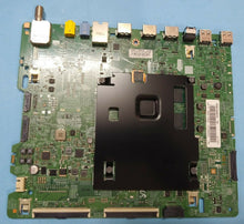 Load image into Gallery viewer, BN94-10838Q  BN97-10651D BN41-02528A UN55KU6290 SAMSUNG main board - Electronics TV Parts - GalaParts.com