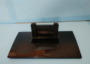 LE39H217 HITACHI   TV BASE STAND PEDESTAL SALE AS IS - Electronics TV Parts - GalaParts.com