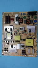Load image into Gallery viewer, SHARP LC-42LB261U power board 715G6335-P02-003-003M  PLTVDQ341XXPR - Electronics TV Parts - GalaParts.com