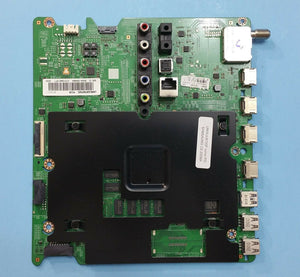 BN94-08948A BN97-09264A BN41-02344A UN55JU6700F SAMSUNG  main board - Electronics TV Parts - GalaParts.com
