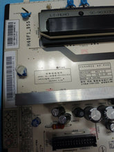Load image into Gallery viewer, BN44-00264A LN40B550 SAMSUNG Power Supply / Backlight Inverter - Electronics TV Parts - GalaParts.com