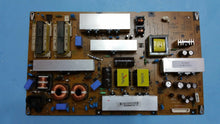 Load image into Gallery viewer, EAX61289601  47CS570 LG power supply board