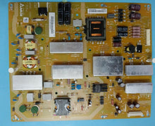 Load image into Gallery viewer, APDP-153A1 RUNTKB285WJQZ Power Supply LED Board LC-60LE660U SHARP - Electronics TV Parts - GalaParts.com