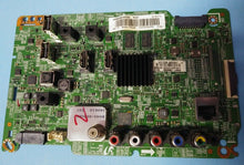 Load image into Gallery viewer, BN94-07924E BN97-08929A BN41-02275A  UN58H5202 SAMSUNG main board