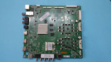 Load image into Gallery viewer, VIZIO  M602i-B3  1P-0144J00-4012  0160CAP07100  060204M00-600-G main  board