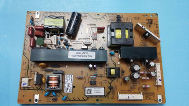 1-888-308-11, APS-351 (CH)147449611 KDL-50R550A SONY power supply  board - Electronics TV Parts - GalaParts.com
