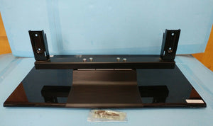 LC-46D85U SHARP TV Stand Base Pedestal Used SALE AS IS