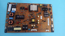 Load image into Gallery viewer, EAX64744401EAY62709002 LGP55L-12LPB-3P Power Supply LG 55LM6400 - Electronics TV Parts - GalaParts.com