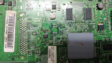 Load image into Gallery viewer, BN94-05750T  BN97-06298N  BN41-01812A  Main Board  UN50EH5300 - Electronics TV Parts - GalaParts.com