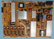 Load image into Gallery viewer, BN44-00271A PD5512F1 PSLF211801A UE55B7020WW UN55B6000 SAMSUNG POWER - Electronics TV Parts - GalaParts.com