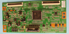 Load image into Gallery viewer, LJ94-03291P (S120APM4C4LV0.4  SAMSUNG LN55C610N1F Tcon board