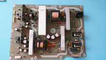 Load image into Gallery viewer, RDENCA 205WJQZ  LC605-4201BC   LC-52D82U  SHARP  power supply  board - Electronics TV Parts - GalaParts.com