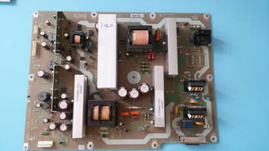 RDENCA 205WJQZ  LC605-4201BC   LC-52D82U  SHARP  power supply  board - Electronics TV Parts - GalaParts.com