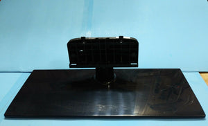 UN55J6201AF  SAMSUNG  TV BASE STAND PEDESTAL Used  SASE AS IS - Electronics TV Parts - GalaParts.com
