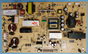 APS-269 (CH) 147422211  1-881-895-11 GE5 XBR-40LX900 SONY POWER SUPPLY board