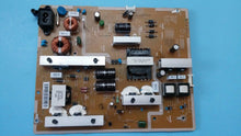 Load image into Gallery viewer, BN44-00670A UN65EH6000 UN65FH6000 SAMSUNG power supply board - Electronics TV Parts - GalaParts.com