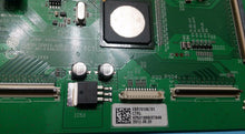 Load image into Gallery viewer, EAX63029001  EBR70135701  50PX950  LG  T-con BOARD