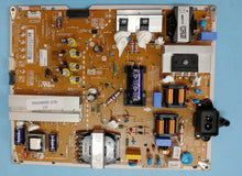 Load image into Gallery viewer, EAY64210701 EAX66773401 55UH6550 LG power board LGP55L-16UL6 - Electronics TV Parts - GalaParts.com
