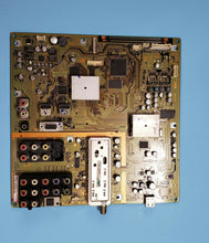 Load image into Gallery viewer, A12731050 KDL-42SL130 SONY KDL-40S3000 main board - Electronics TV Parts - GalaParts.com