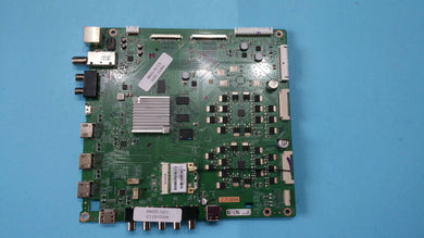 1P-0144X00-4012  0160CAP07100  060204M00-600-G M602i-B3  VIZIO main  board - Electronics TV Parts - GalaParts.com