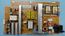 Load image into Gallery viewer, BN44-00340B  LN40C650 LN40C610 SAMSUNG power supply board - Electronics TV Parts - GalaParts.com